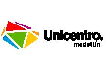 cliente06-unicentro