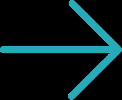 nomenclatura arrow01